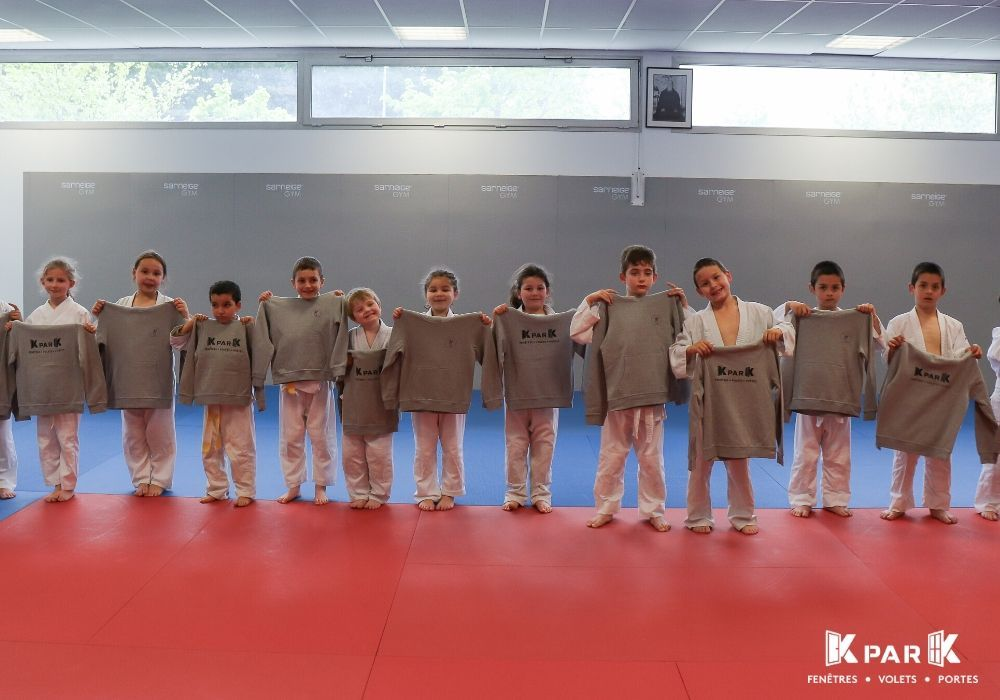 ja isle judo kpark photo jeunes