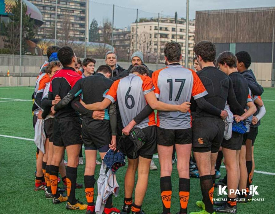 kpark coaching acbb rugby