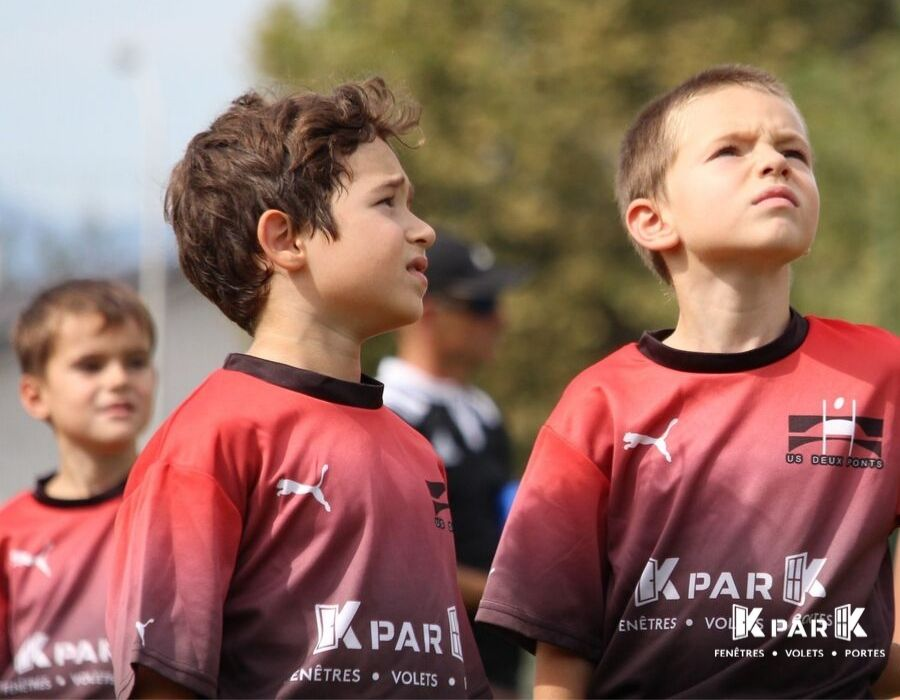 coaching de l'us 2 ponts kpark