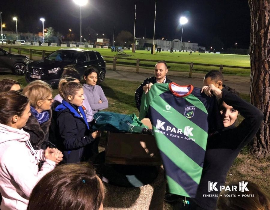 remise maillot bedarrides kpark
