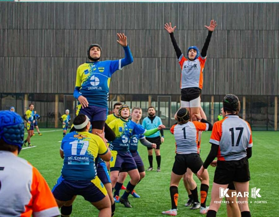 touche boulogne rugby kpark acbb